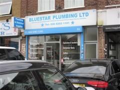 Bluestar Plumbing image