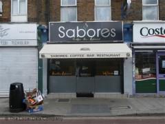 Sabores image