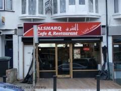 Alsharq image