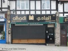 Alhadi image