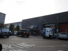 Euro Car Parts Springfield Road Hayes Car Accessories Parts In