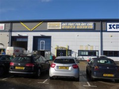 Euro Car Parts Imperial Way Watford Car Accessories Parts In