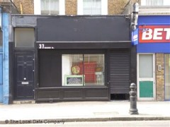 37 Bramley Road image