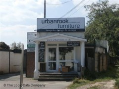 Urbanrook Furniture, exterior picture