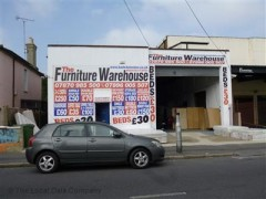 The Furniture Wsrehouse image