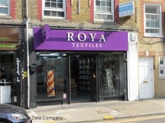 Roya Textiles image