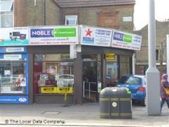 Noble E-Remittance image