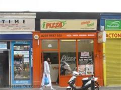 iPizza image