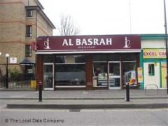 Al Basrah image