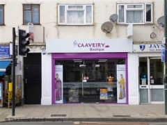 Caaveiry Boutique image