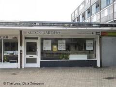 Acton Gardens  image