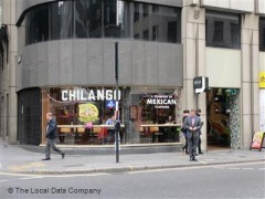 Chilango image