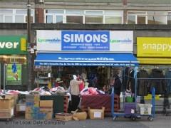 Simons image