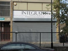 Integratus image