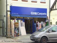 MK Carpets image