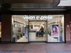 Vision Express image