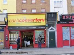 Cash Converters Personal Finance image