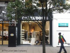 Calzedonia 326 Oxford Street London Fashion Shops Near Bond Street Tube Station