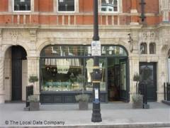 Penelope Chilvers 65 Duke Street London