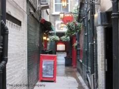 Boisdale of Bishopsgate image