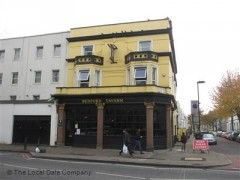 The Bedford Tavern image