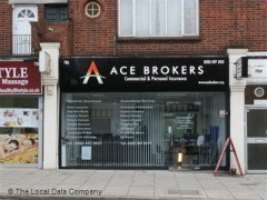 Ace Brokers image