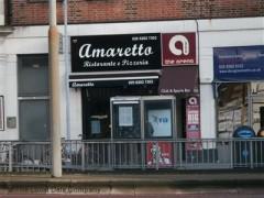 Amaretto image