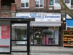 AGR Bath Store image