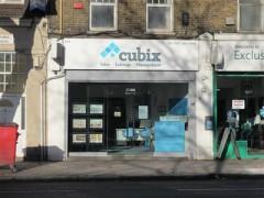 Cubix image