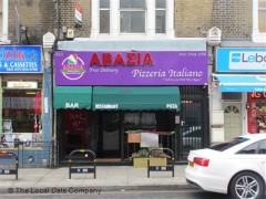 Abazia image