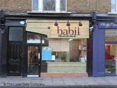 Babil image
