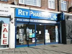 Rey Pharmacy image