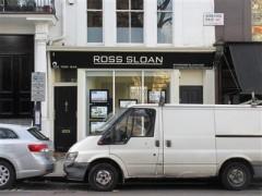 Ross Sloan image