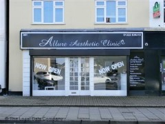 Allure Aesthetic Clinic image