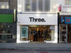 3 Store image