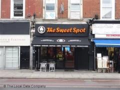 Indian Restaurants Kilburn High Road