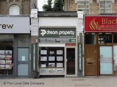 Dream Property image