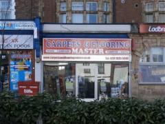 Carpets Flooring Master 648 Old Kent Road London Carpets Rugs Near South Bermondsey Rail Station