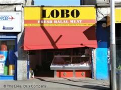 LOBO image