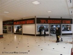 70 Percent Discount Store image