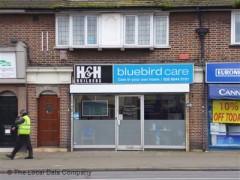 Bluebird Care image