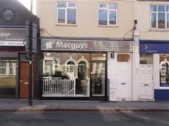 Macguys  image