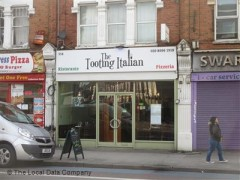 The Tooting Italian  image