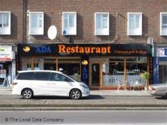 Ada Restaurant image