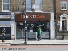 3 Points Cafe image