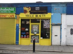 Mille Beauty  image