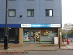 Acorn Convenience Store image