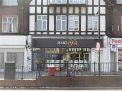 Hart & Co image