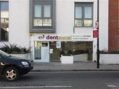 Dentexcel image