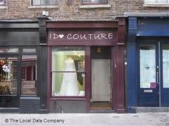 I Do Couture image